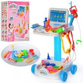 Детский доктор 606-1-5