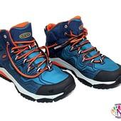 Ботинки Keen Dry 42 р демисезонные оригинал