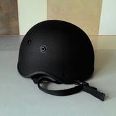 Шлем для верховой езды. Взрослый.