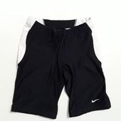 Фирменные шорты для спорта S