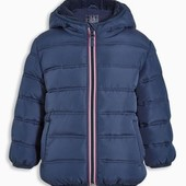 Куртка еврозима Next(1,5-2г)-