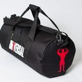 "Спортивная сумка ""Universal"""