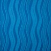 Шарф Didymos Aqua, 6 размер