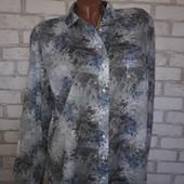 marc-o-polo Блуза .Органический хлопок р 42. сток