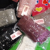 Теплые,класные перчатки! Перчатки с бусинами. Все цвета наличие