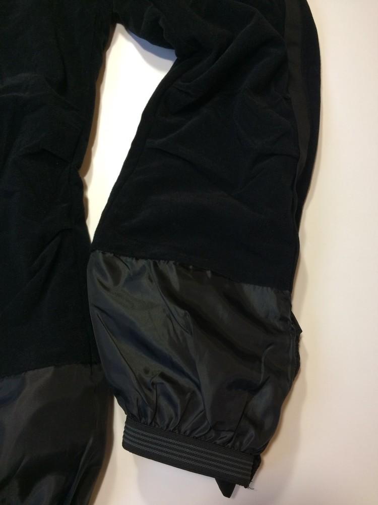 Детские лыжные штаны dare2b на мальчика 13-14, 15-16 лет, рост 157, 163 см фото №8