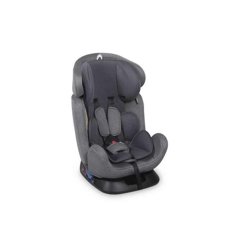Детское автокресло lorelli santorini 0+/1/2/3 (0-36 kg) фото №1