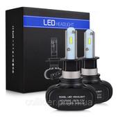 Светодиодная led лампа S1-H1