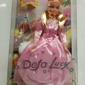 Кукла 20997 в кор. 21 x 6 x 33 см.