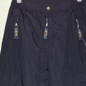 Зимние штаны D-xel на рост 152см.