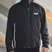 Куртка Clique Orebro Express Ab 3xl