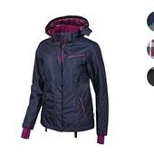 Женская лыжная куртка crivit sports лижня куртка розмір 38 S