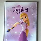 Рапунцель (Tangled) от Disney. Состояние новой.