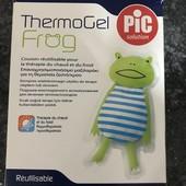 ThermoGel холод/тепло