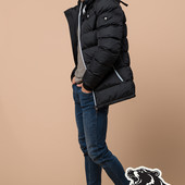 Подростковые  курточки Браггарт! Качество и тело гарантиррвано! 40-46 размер. От 1 еденицы.