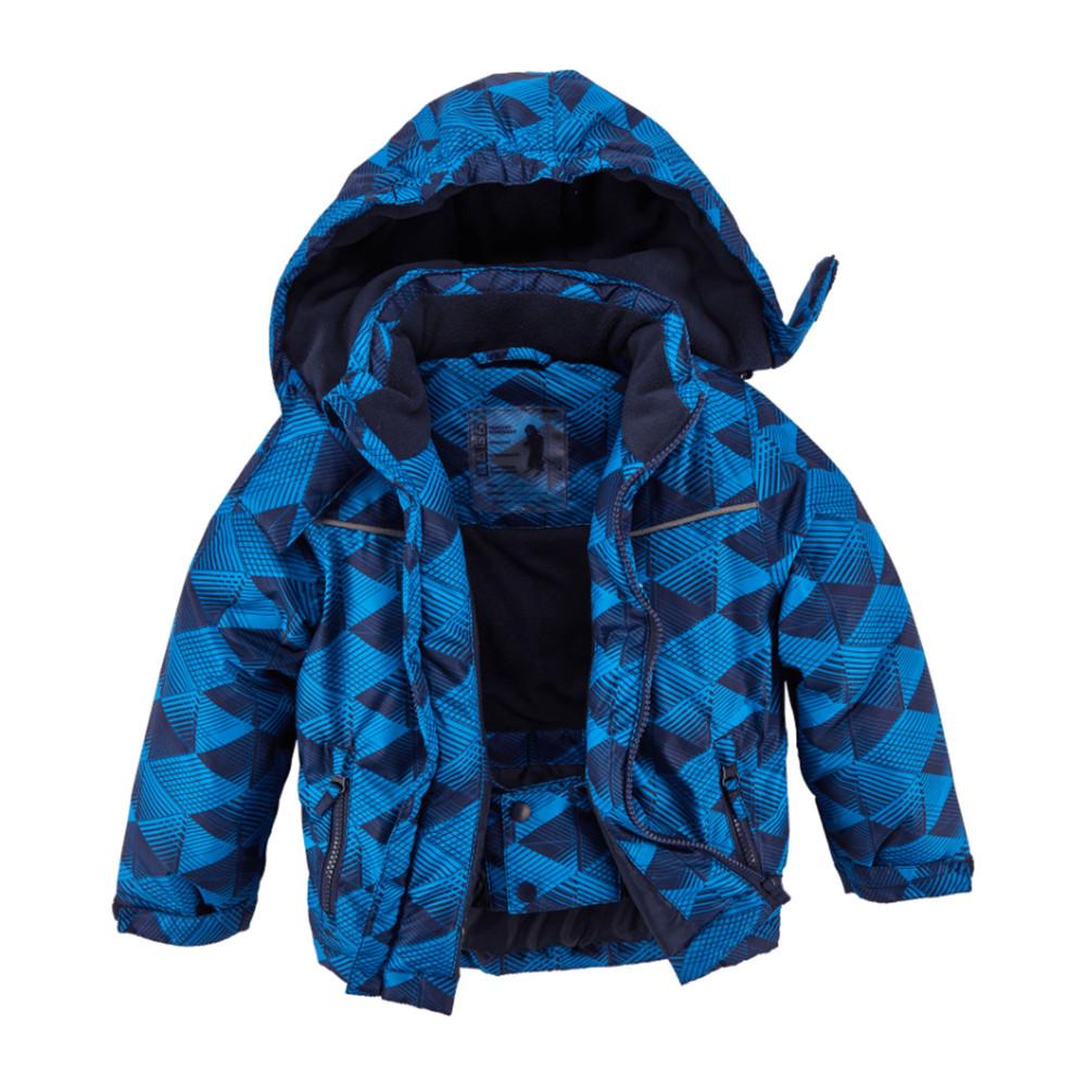 Деми куртка для мальчиков pocopiano германия 98-104 ba6c0a4f1a04c