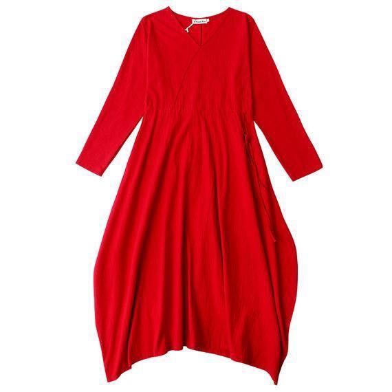 Великолепное платье из 100% льна,  до 12 хl. любые расцветки. оверсайз, бохо, бочка, свобода! фото №1
