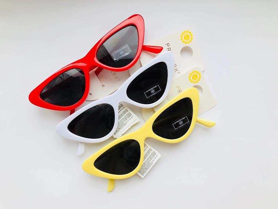 Солнцезащитные очки женские примарк, primark фото №1