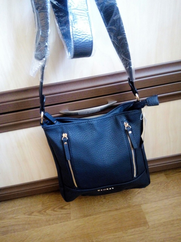 77d87fa4c0db Kangol, цена 550 грн - купить Сумки и чемоданы новые - Клумба