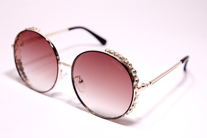 Стильные модные очки  bvl 8068 фото №1