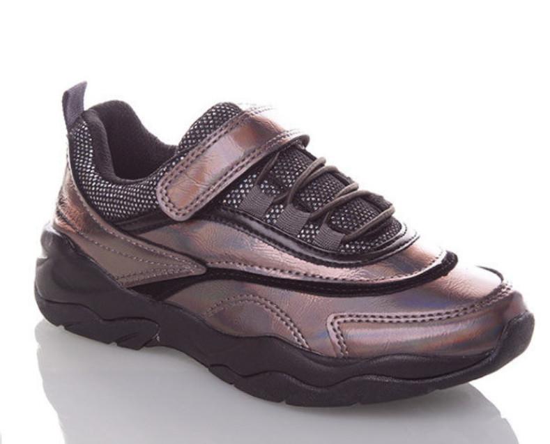 Распродажа кроссовки для девочек 31-36 фото №1