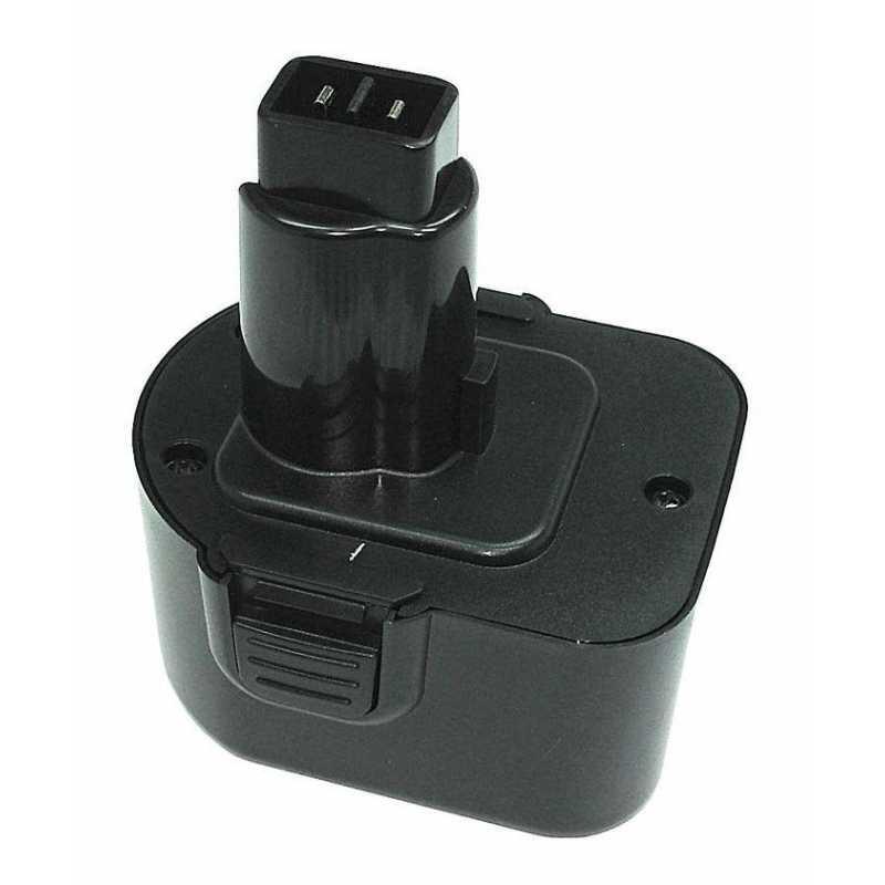 Аккумулятор/батарея dewalt для шуруповёрта фото №1