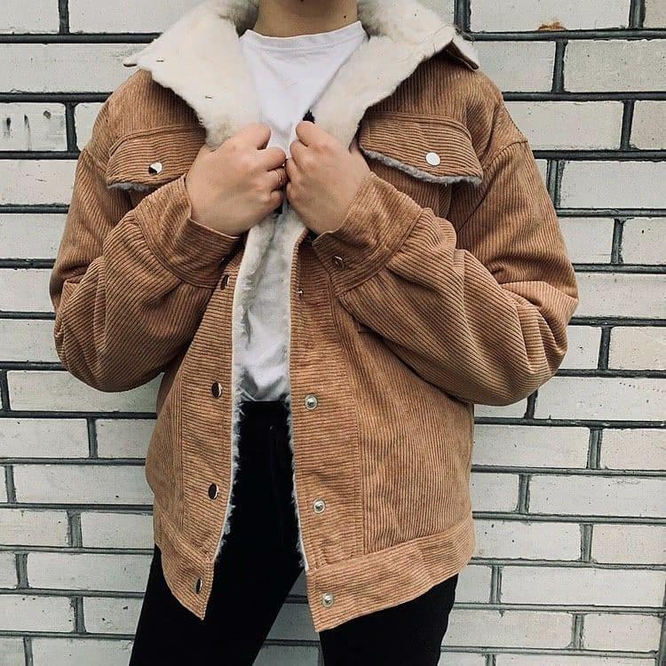 Жіночі курточки фото №1