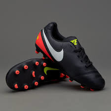 Nike tiempo rio iii футбольные бутсы разм. 38 фото №1