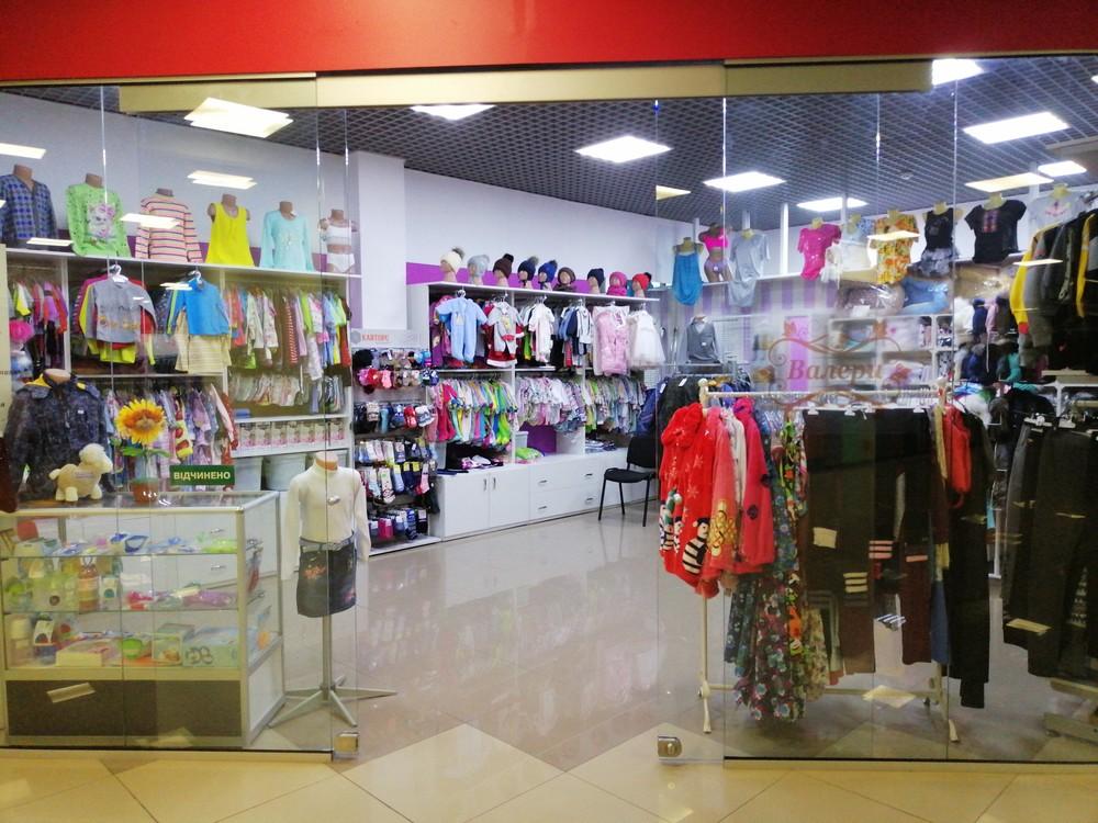Требуется продавец в магазин детской одежды фото №1