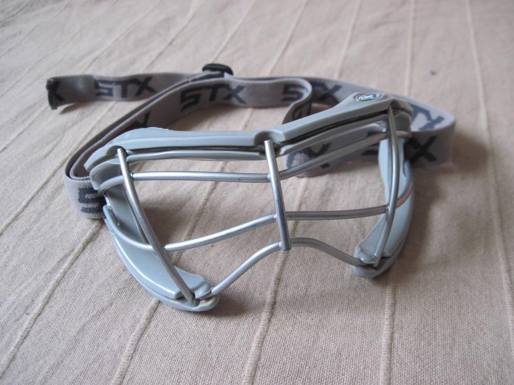 Stx 2see очки для хоккея на траве и женского лакросса фото №1