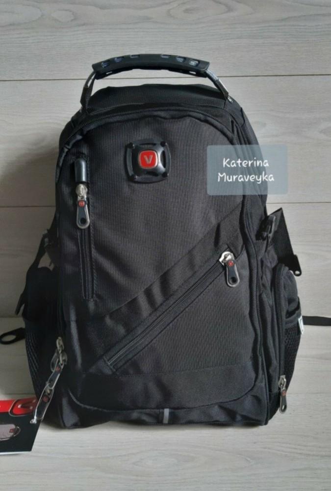 Городской, школьный рюкзак для мальчиков victory. в наличии. фото №1