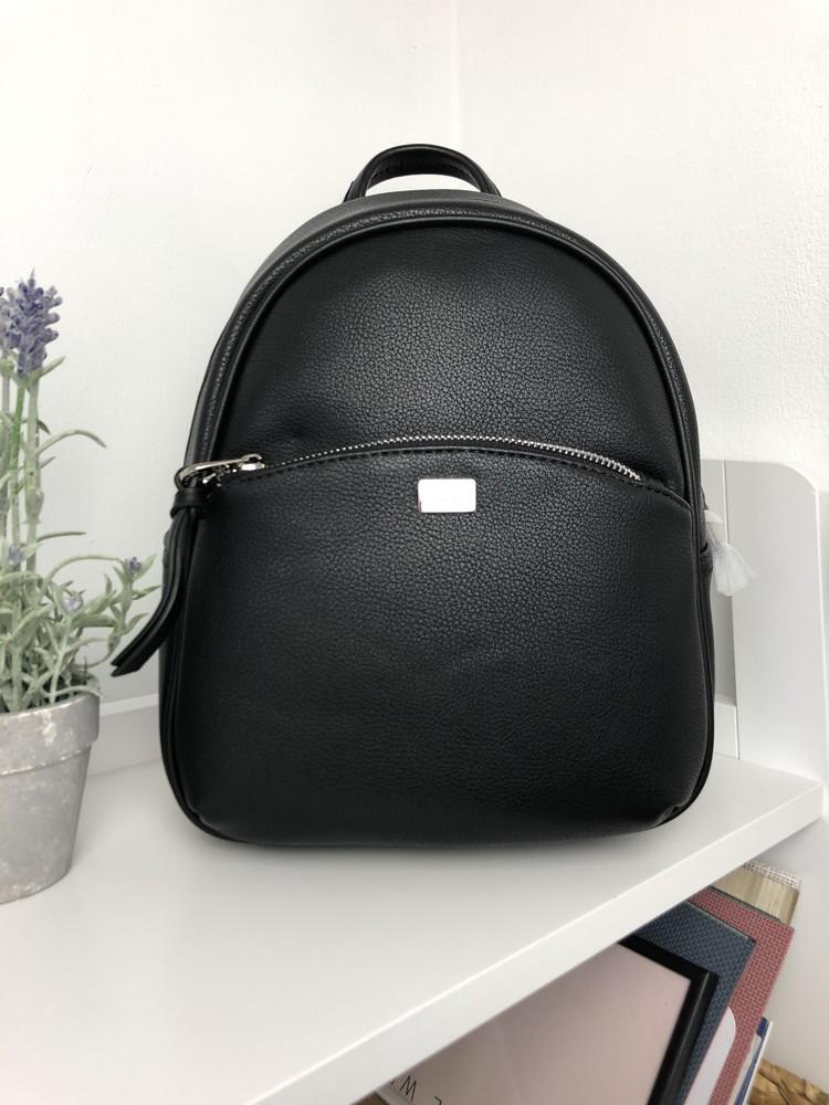 Классный рюкзак david jones фото №1