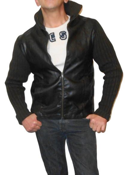 Куртка - кардиган. фото №1