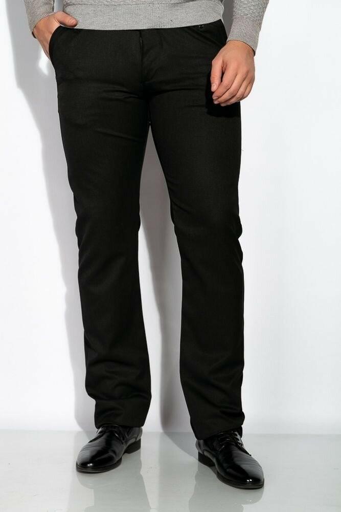 Мужские брюки, 29-36р s-xxl , 85p17168 фото №1