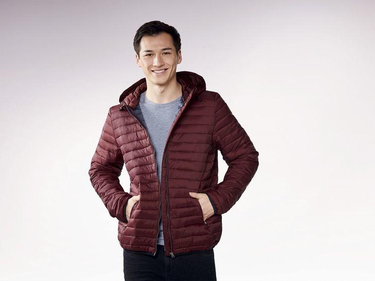 Р.48, 50, 52 мега легкие термо-куртки германия фото №1