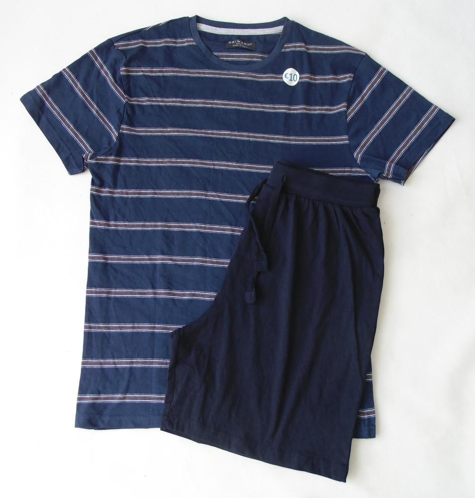 Пижама домашний костюм primark англия с фото №1
