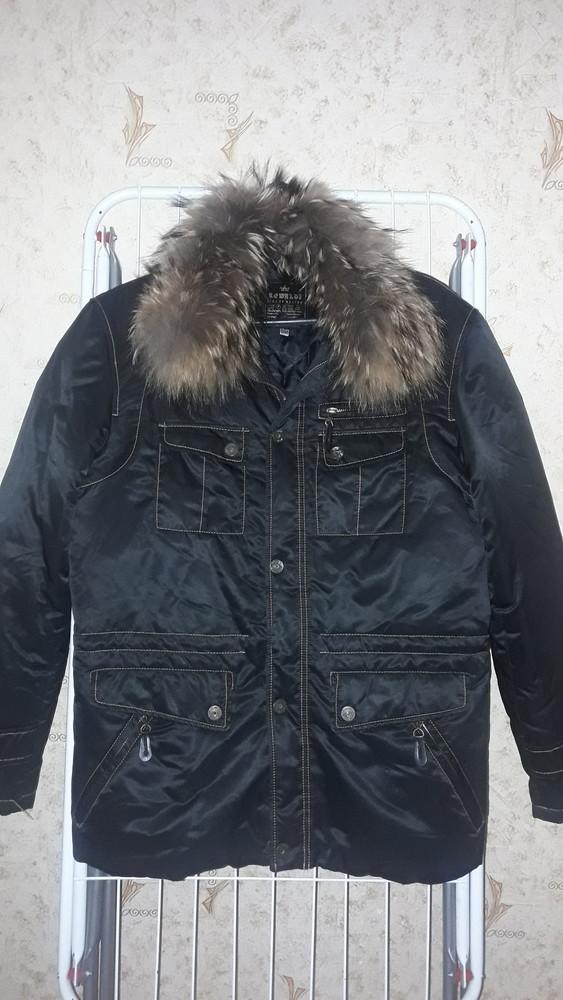 Курточки.46 и48 размер. фото №1