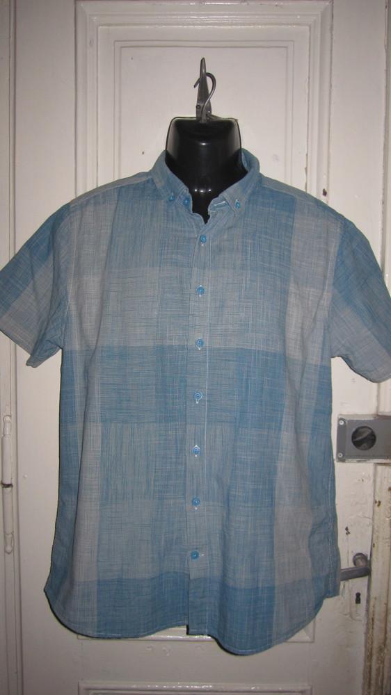 Рубашка.разм l фото №1