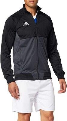 Тренировочная кофта adidastiro17 jacket ay2875 на размер 46-48 фото №1