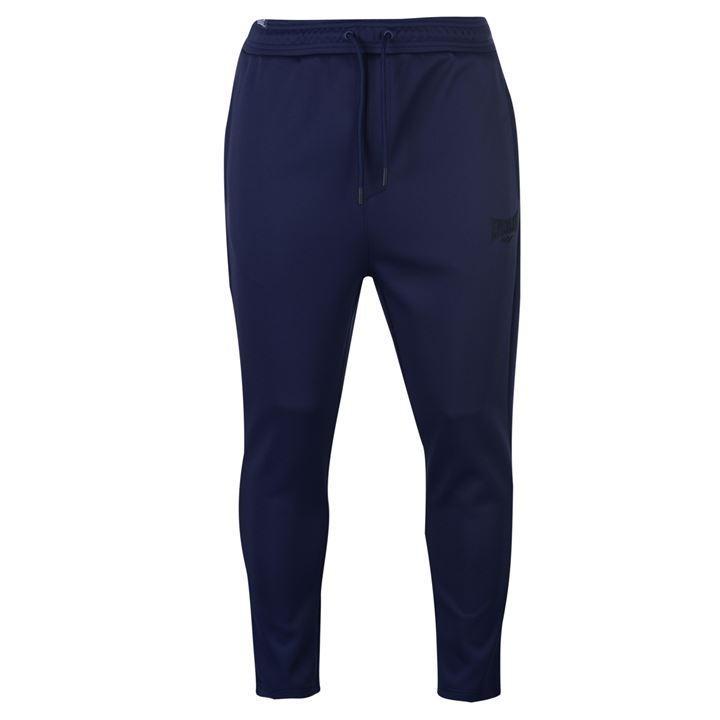 Фирменные мужские спортивные штаны еверласт everlast оригинал фото №1