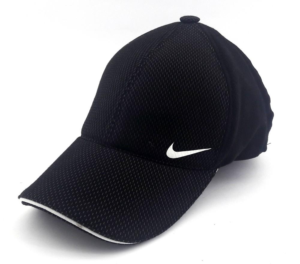 Бейсболка мужская кепка спортивные 57-61 размер фото №1