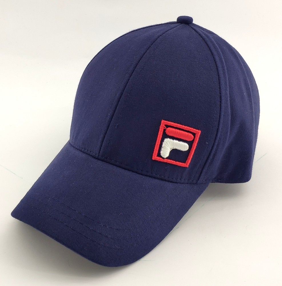 Бейсболка мужская кепка 54-58 размер фото №1