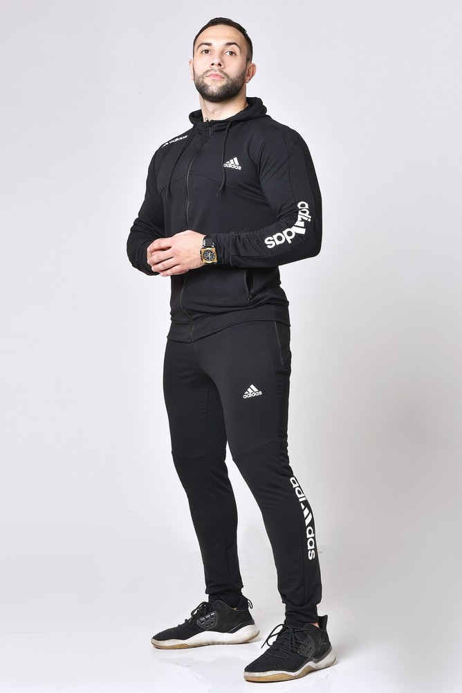 Спортивный костюм фото №1