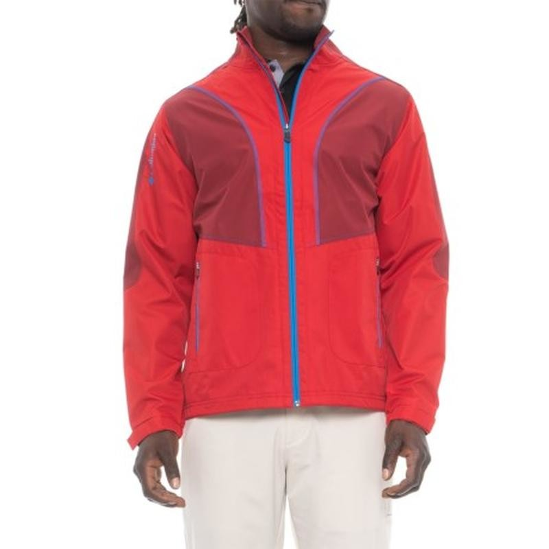 Куртка columbia оригінал фото №1