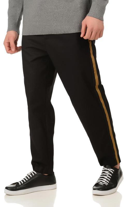 Мужские брюки фото №1