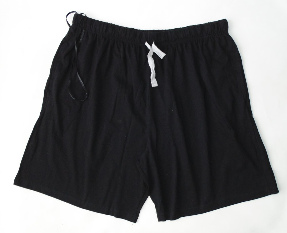 Пижамные шорты george л фото №1