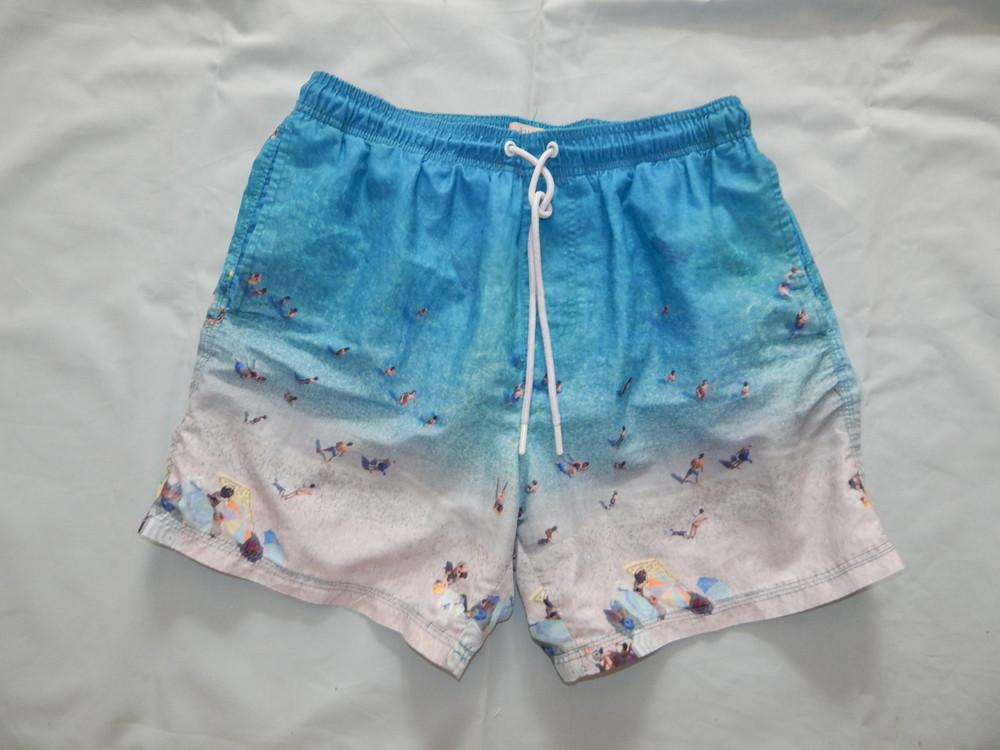 Matalan шорты мужские пляжные рм authentic фото №1