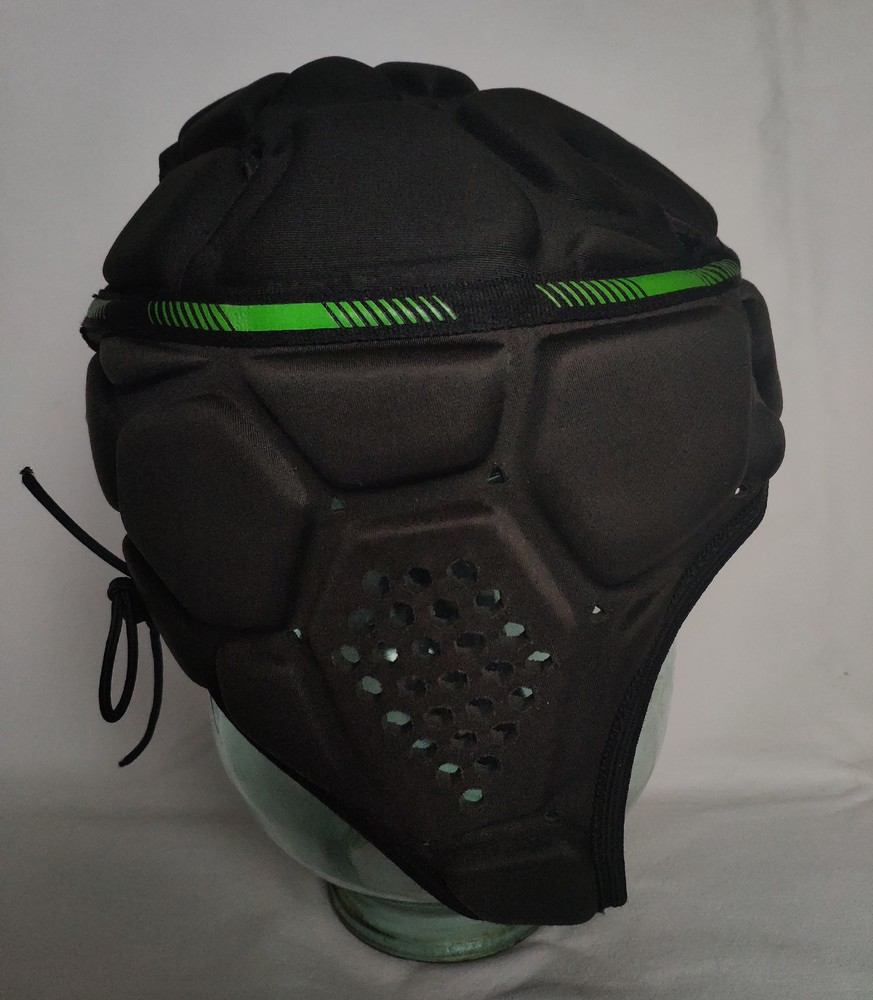 Шлем для регби фото №1