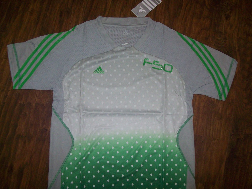 Футболка adidas sport clima s, m, l, xl фото №1