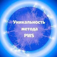 Нео психология. метод pws. сознание нового времени фото №1